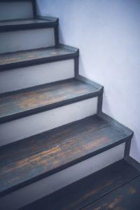 schody-vintage