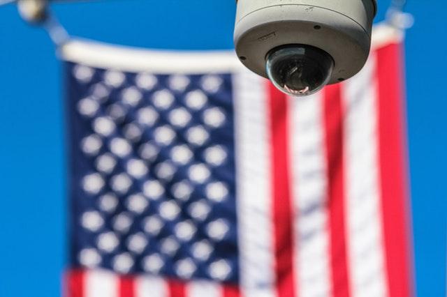 Jak rozsądnie planować oraz kompletować urządzenia służące monitorowaniu?