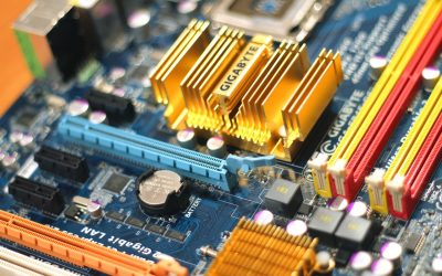 Jaką pamięć RAM wybrać do komputera stacjonarnego?